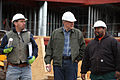 120px-Tom_Barrett_talking_with_construction_workers