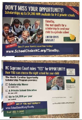Voucher-mailer-front and back