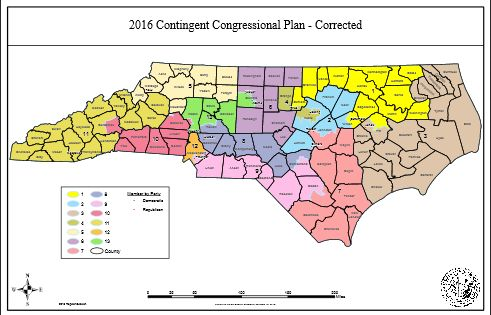 Heather parton 39 s blog nc gop the weird turn pro by for Psychologie nc 2016
