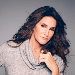 image: Caitlyn Jenner's Twitter account