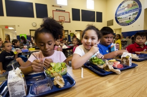 school-lunch-by-usdagov-with-flickr-creative-commons-license