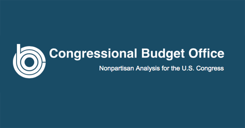 Oh those pesky facts white house wrongfully attacks nonpartisan congressional budget office - Congressional budget office ...