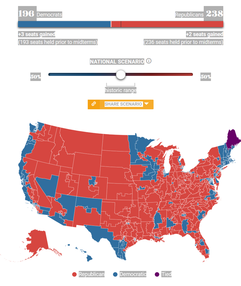 As election begins, both gerrymandering and hopes for ending ... on open primary map, war map, england map, holocaust map, india map, freedom map, ratification map, immigration map, global warming map, corruption map, iran map, terrorism map, south africa map, capitalism map, manifest destiny map, poverty map, united nations map, afghanistan map, power map, europe map,