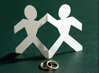 Bill filed to defy Supreme Court ruling, oppose same-sex marriage in N.C.