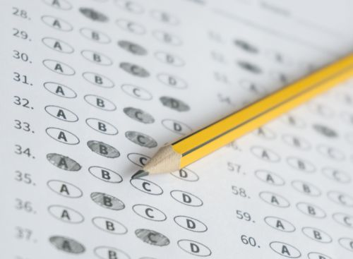 Colleges will soon be able to factor SAT 'adversity score' into admissions decisions | The Progressive Pulse