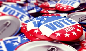 Join us next Monday for a Super Tuesday preview | The Progressive Pulse