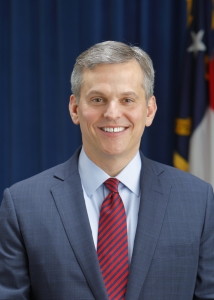 NC's Josh Stein among nation's AGs to tell Trump: Put the brakes on new regulations | The Progressive Pulse
